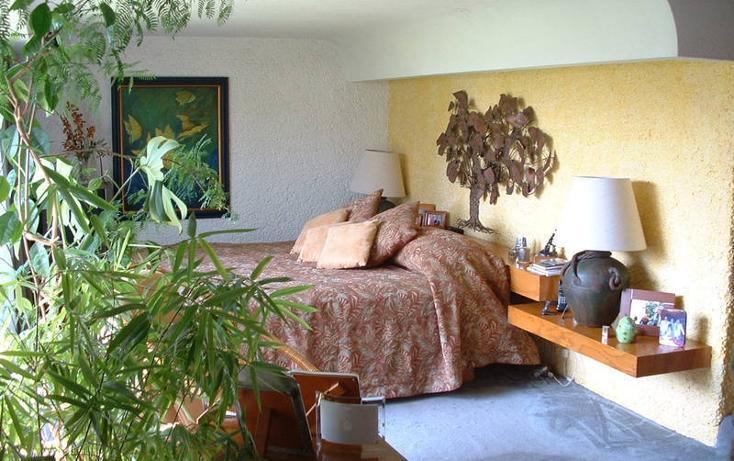 Foto de casa en venta en  , villa verdún, álvaro obregón, distrito federal, 897855 No. 16
