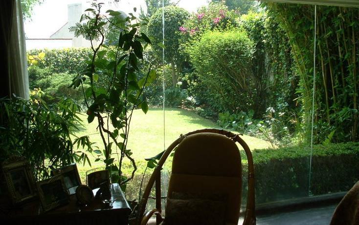 Foto de casa en venta en  , villa verdún, álvaro obregón, distrito federal, 897855 No. 18