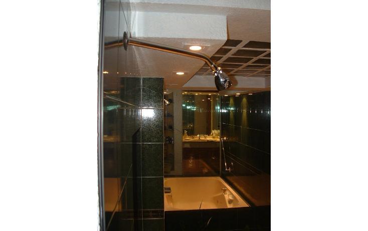 Foto de casa en venta en  , villa verdún, álvaro obregón, distrito federal, 897855 No. 19