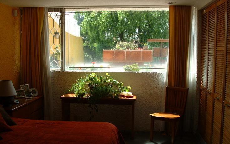 Foto de casa en venta en  , villa verdún, álvaro obregón, distrito federal, 897855 No. 22
