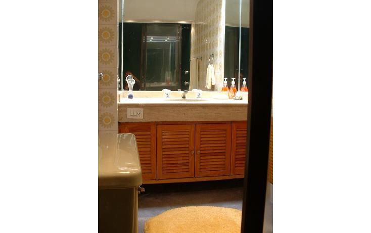 Foto de casa en venta en  , villa verdún, álvaro obregón, distrito federal, 897855 No. 23