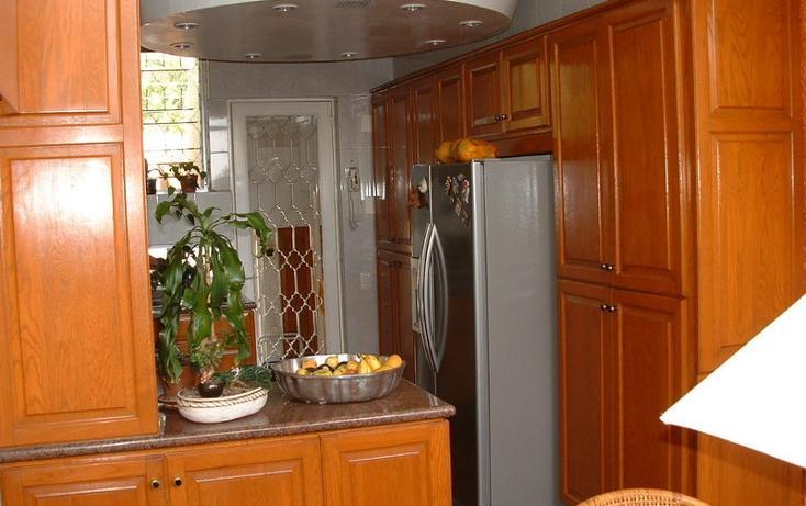 Foto de casa en venta en  , villa verdún, álvaro obregón, distrito federal, 897855 No. 24