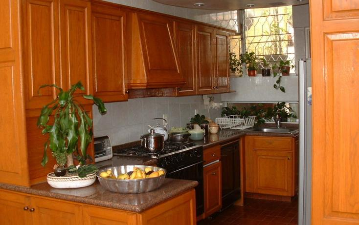 Foto de casa en venta en  , villa verdún, álvaro obregón, distrito federal, 897855 No. 25