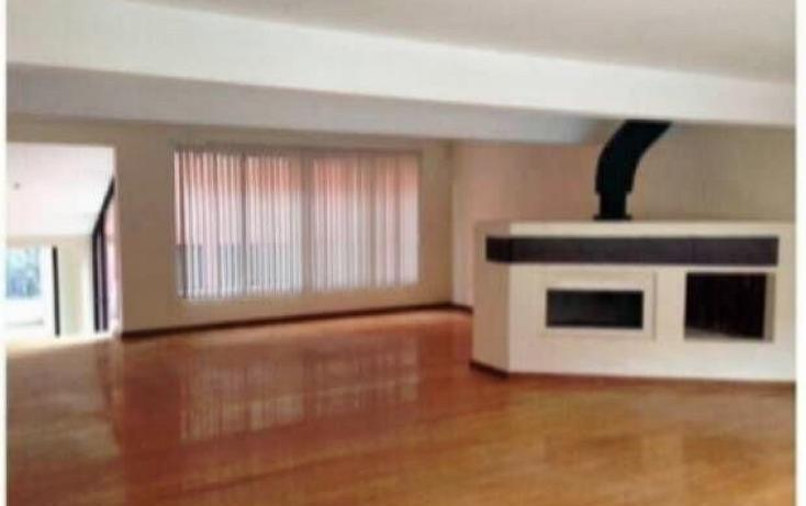 Foto de casa en venta en  , villa verdún, álvaro obregón, distrito federal, 996265 No. 02