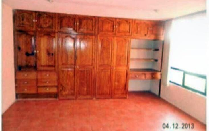 Foto de casa en venta en  , villa verdún, álvaro obregón, distrito federal, 996265 No. 03
