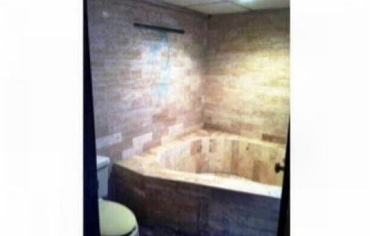 Foto de casa en venta en  , villa verdún, álvaro obregón, distrito federal, 996265 No. 05