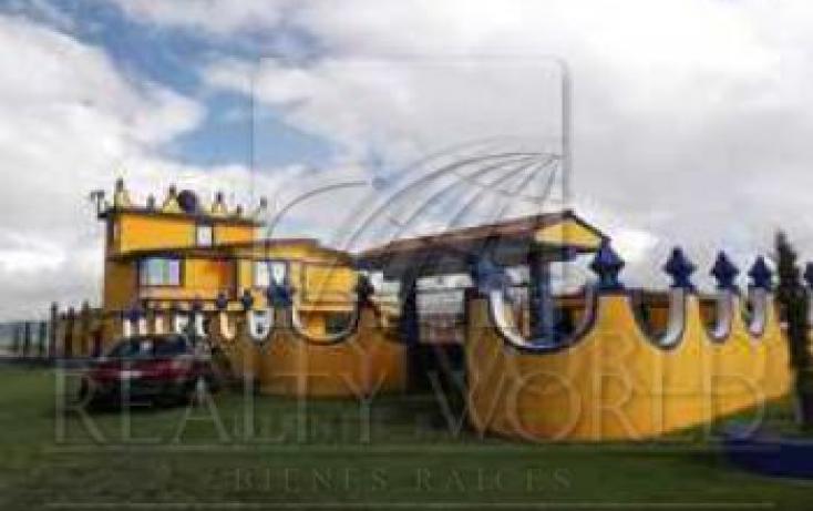 Foto de rancho en venta en, villa victoria, villa victoria, estado de méxico, 927709 no 01