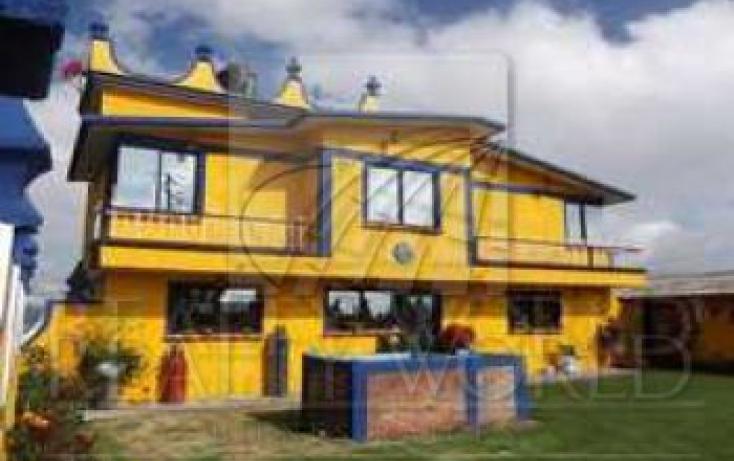 Foto de rancho en venta en, villa victoria, villa victoria, estado de méxico, 927709 no 02