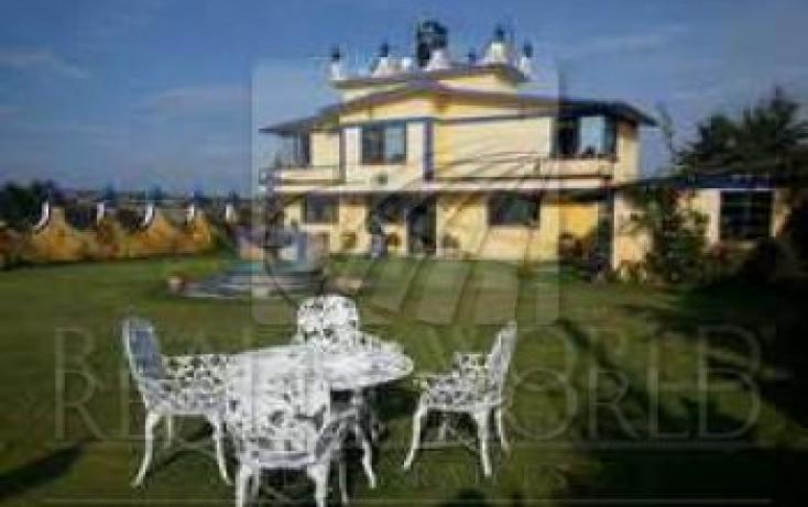 Foto de rancho en venta en, villa victoria, villa victoria, estado de méxico, 927709 no 03