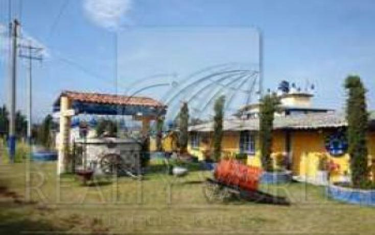 Foto de rancho en venta en, villa victoria, villa victoria, estado de méxico, 927709 no 04