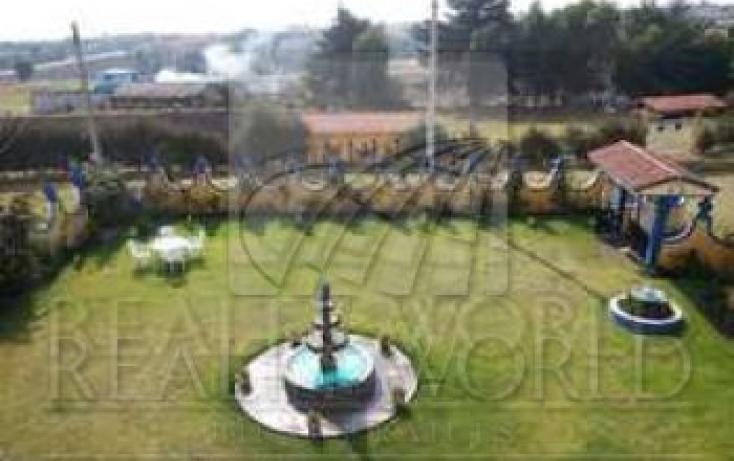 Foto de rancho en venta en, villa victoria, villa victoria, estado de méxico, 927709 no 05