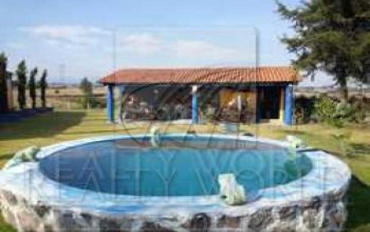 Foto de rancho en venta en, villa victoria, villa victoria, estado de méxico, 927709 no 06