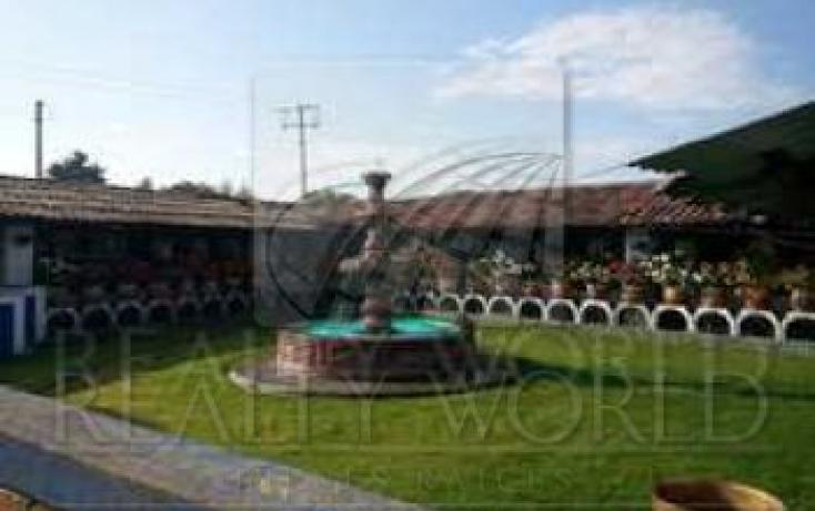 Foto de rancho en venta en, villa victoria, villa victoria, estado de méxico, 927709 no 07