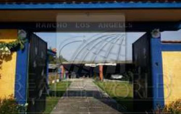 Foto de rancho en venta en, villa victoria, villa victoria, estado de méxico, 927709 no 08