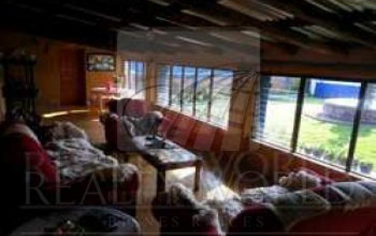 Foto de rancho en venta en, villa victoria, villa victoria, estado de méxico, 927709 no 09