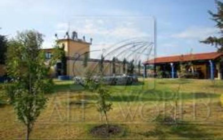 Foto de rancho en venta en, villa victoria, villa victoria, estado de méxico, 927709 no 10