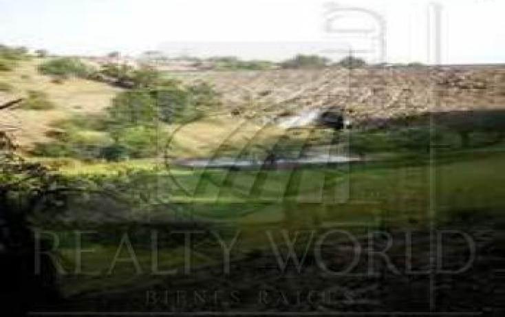 Foto de rancho en venta en, villa victoria, villa victoria, estado de méxico, 927709 no 11
