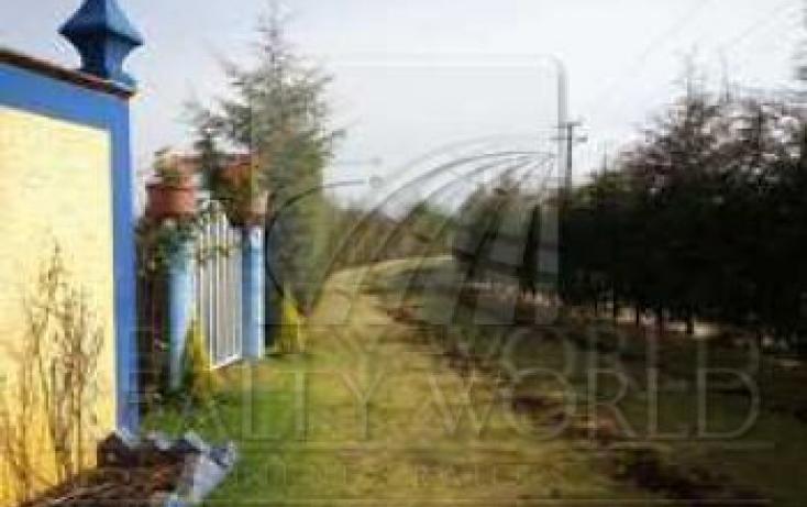Foto de rancho en venta en, villa victoria, villa victoria, estado de méxico, 927709 no 12