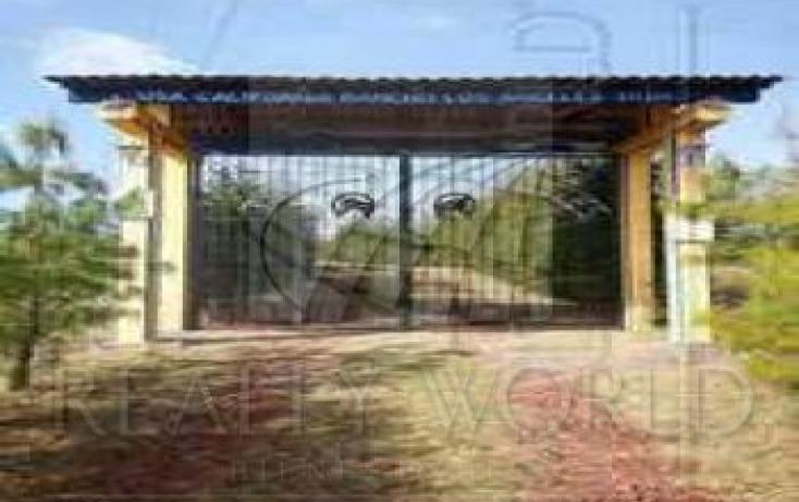 Foto de rancho en venta en, villa victoria, villa victoria, estado de méxico, 927709 no 13