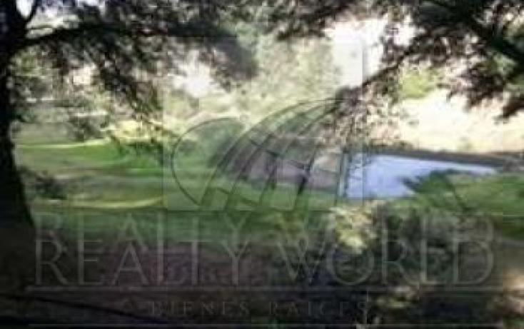 Foto de rancho en venta en, villa victoria, villa victoria, estado de méxico, 927709 no 14