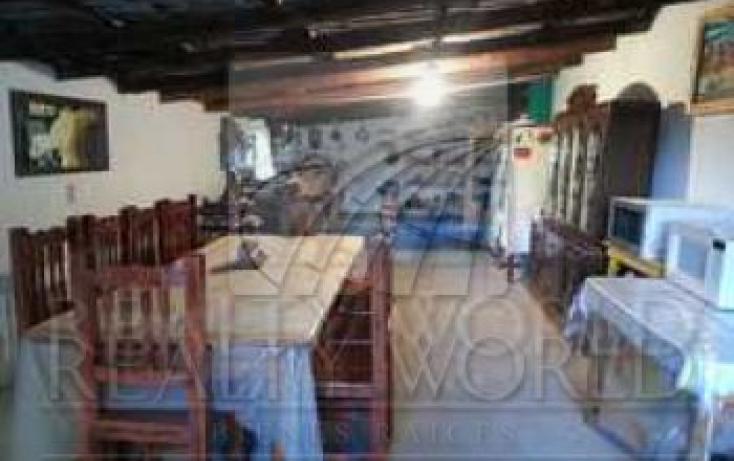 Foto de rancho en venta en, villa victoria, villa victoria, estado de méxico, 927709 no 15