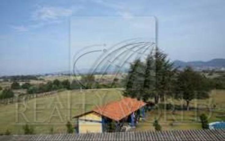 Foto de rancho en venta en, villa victoria, villa victoria, estado de méxico, 927709 no 16