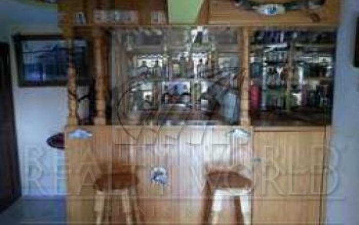 Foto de rancho en venta en, villa victoria, villa victoria, estado de méxico, 927709 no 17