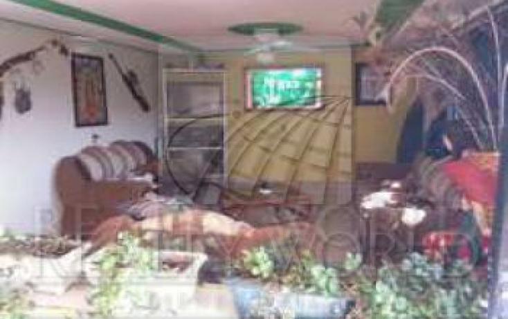 Foto de rancho en venta en, villa victoria, villa victoria, estado de méxico, 927709 no 18