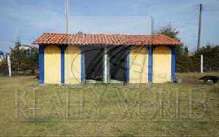 Foto de rancho en venta en, villa victoria, villa victoria, estado de méxico, 927709 no 19