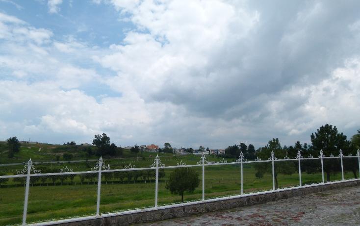 Foto de edificio en venta en  , villa victoria, villa victoria, méxico, 1292875 No. 04