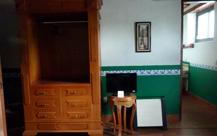 Foto de edificio en venta en  , villa victoria, villa victoria, méxico, 1292875 No. 19