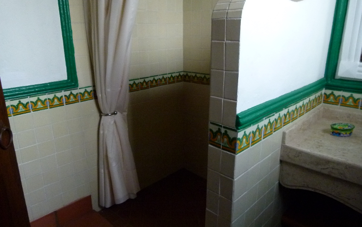 Foto de edificio en venta en  , villa victoria, villa victoria, méxico, 1292875 No. 20