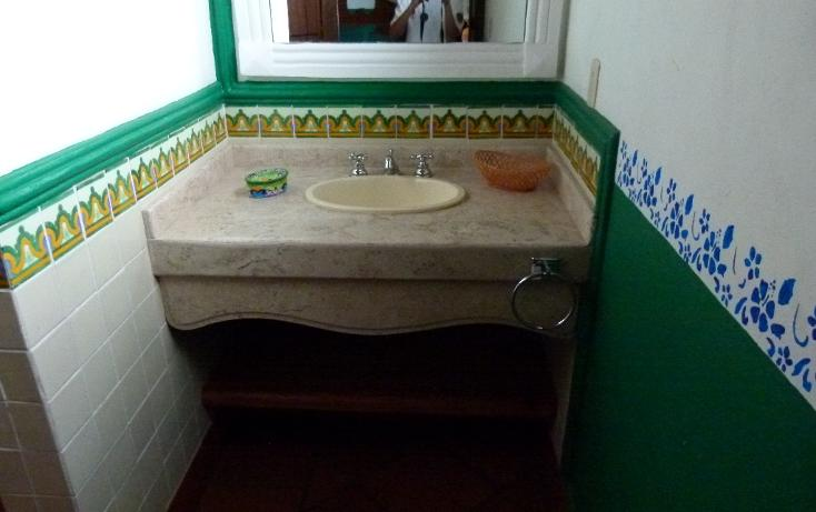 Foto de edificio en venta en  , villa victoria, villa victoria, méxico, 1292875 No. 21