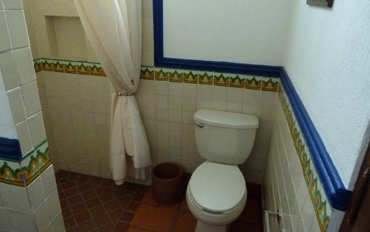 Foto de edificio en venta en  , villa victoria, villa victoria, méxico, 1292875 No. 25