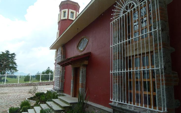 Foto de edificio en venta en  , villa victoria, villa victoria, méxico, 1292875 No. 29