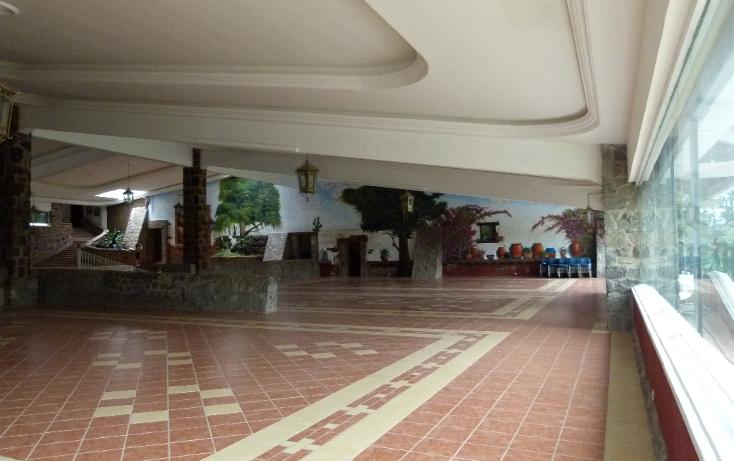 Foto de edificio en venta en  , villa victoria, villa victoria, méxico, 1292875 No. 35