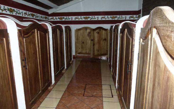 Foto de edificio en venta en  , villa victoria, villa victoria, méxico, 1292875 No. 41