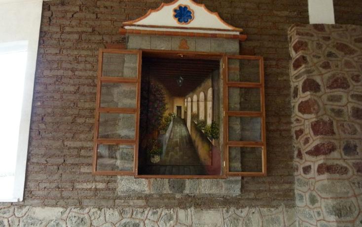 Foto de edificio en venta en  , villa victoria, villa victoria, méxico, 1292875 No. 42
