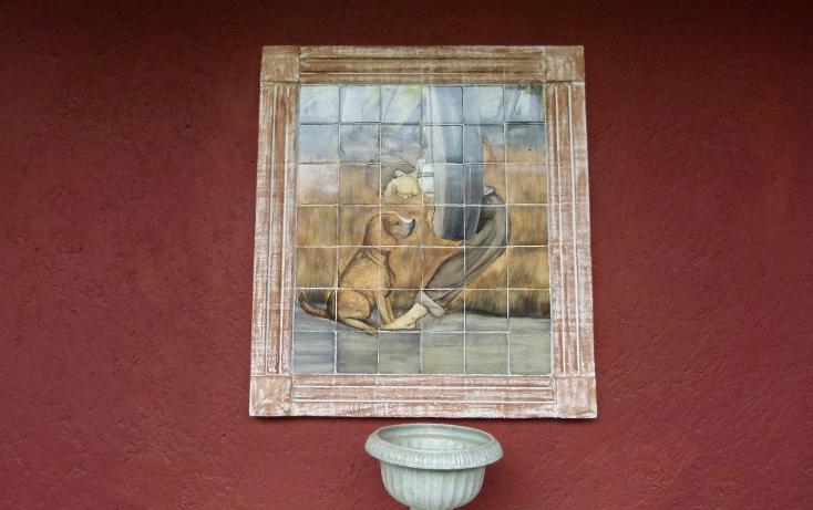 Foto de edificio en venta en  , villa victoria, villa victoria, méxico, 1292875 No. 44