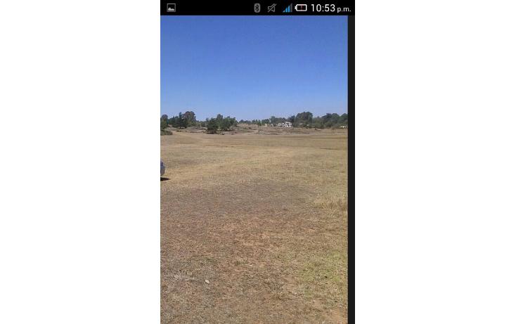 Foto de terreno comercial en venta en  , villa victoria, villa victoria, méxico, 1860240 No. 01