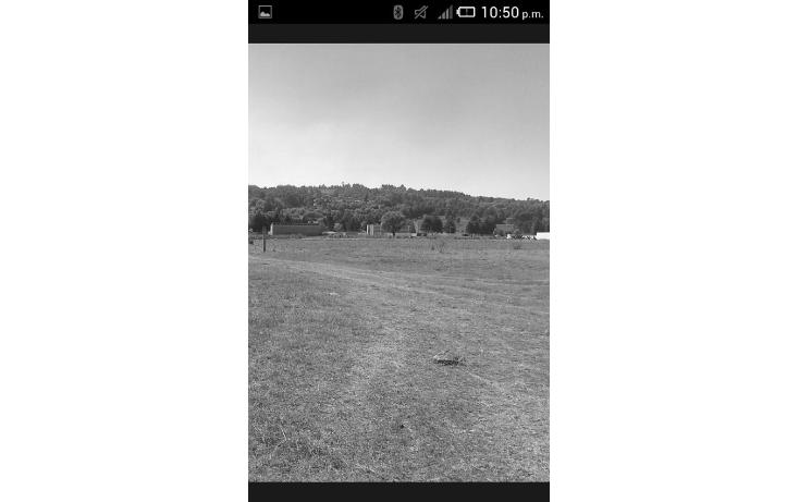 Foto de terreno comercial en venta en  , villa victoria, villa victoria, méxico, 1860240 No. 03