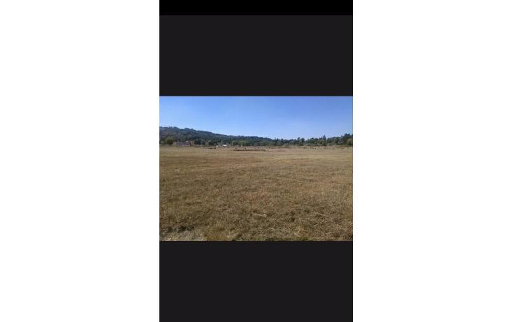 Foto de terreno comercial en venta en  , villa victoria, villa victoria, méxico, 1860240 No. 10