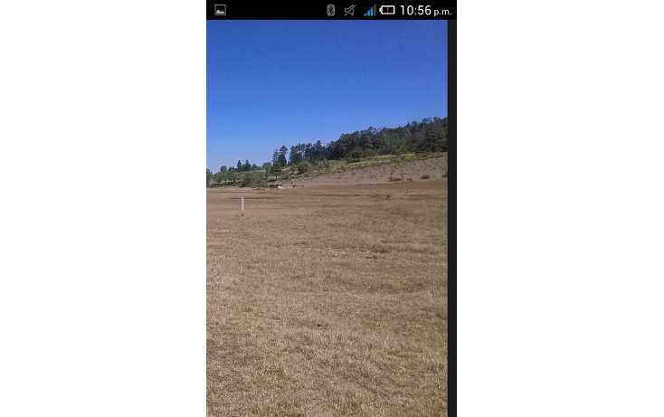 Foto de terreno comercial en venta en  , villa victoria, villa victoria, méxico, 1860240 No. 14