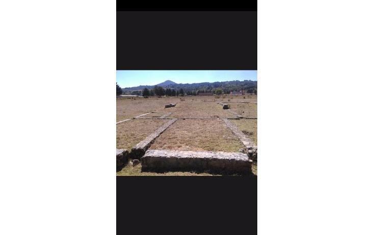Foto de terreno comercial en venta en  , villa victoria, villa victoria, méxico, 1860240 No. 19