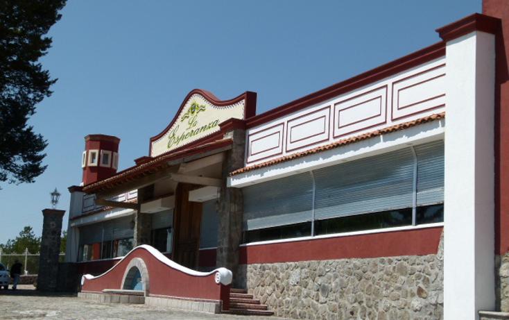 Foto de edificio en venta en  , villa victoria, villa victoria, m?xico, 948325 No. 02