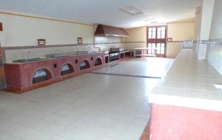 Foto de edificio en venta en  , villa victoria, villa victoria, m?xico, 948325 No. 11