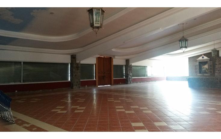 Foto de edificio en venta en  , villa victoria, villa victoria, m?xico, 948325 No. 17