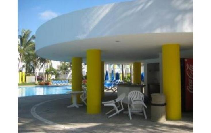 Foto de casa en renta en villa xcaret mayan palace, playa diamante, acapulco de juárez, guerrero, 488080 no 01
