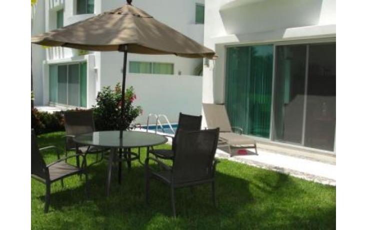 Foto de casa en renta en villa xcaret mayan palace, playa diamante, acapulco de juárez, guerrero, 488080 no 02