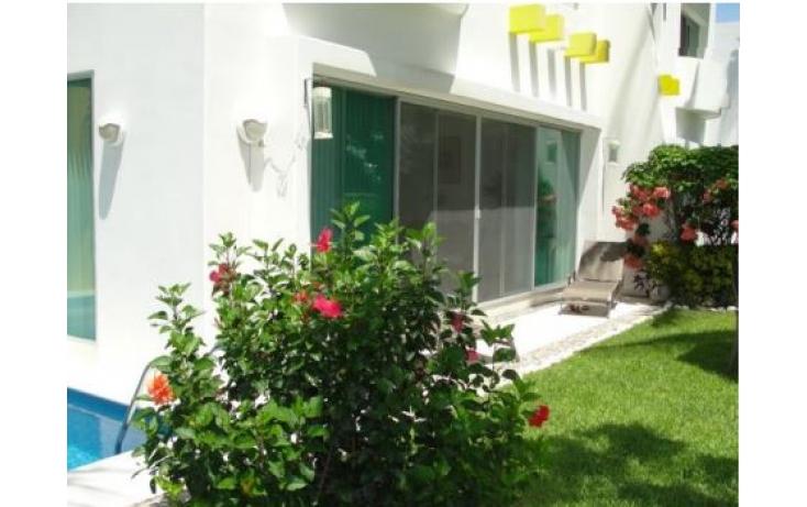 Foto de casa en renta en villa xcaret mayan palace, playa diamante, acapulco de juárez, guerrero, 488080 no 03